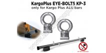 EYE-Bolts KP-3
