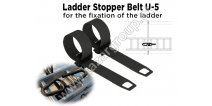 Ladder STOPPER Belt U-5